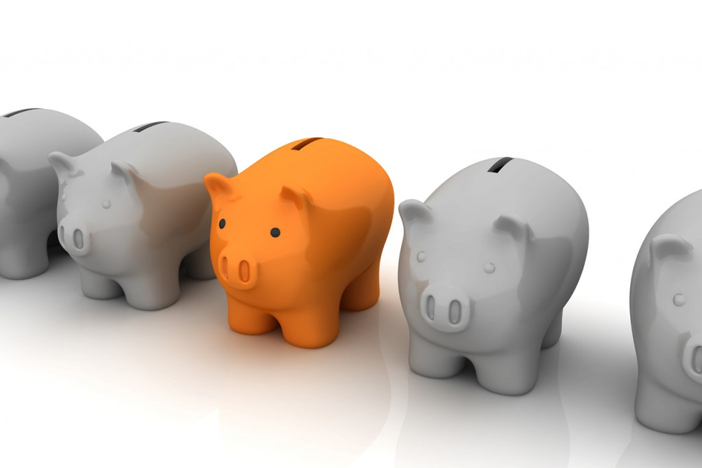 Benefits of a Mortgage Broker vs. The Bank | Loanbox