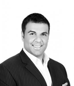 Ajit Hundal vancouver mortgage broker