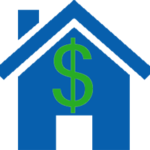 Be Our Next Home Equity Success Story